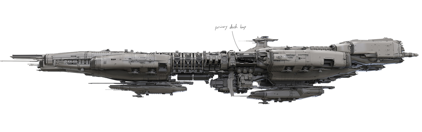 Long0800 space ship 2a 1 aea39612 pj4p