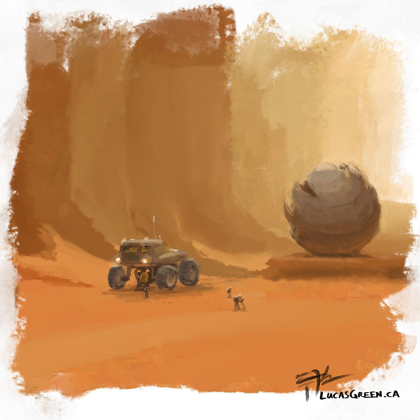 Lucasgreen mars rover 1 9f149a40 ilow