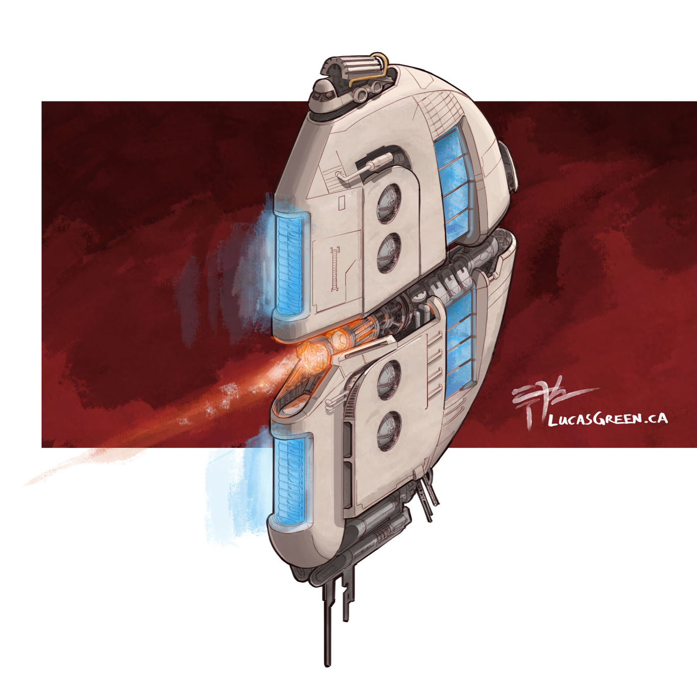 Lucasgreen spaceship sketch 1 780fd120 zmrb