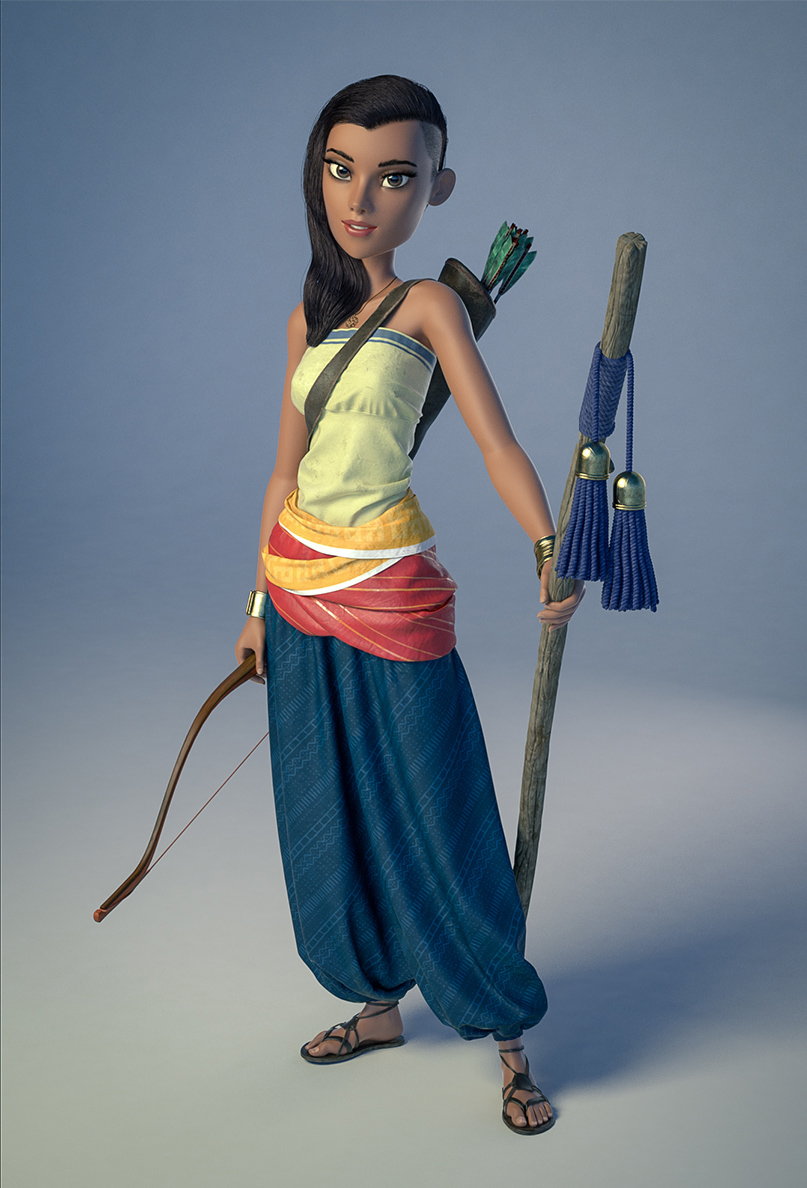 Luki monk girl 1 2f1bfd37 s6uj
