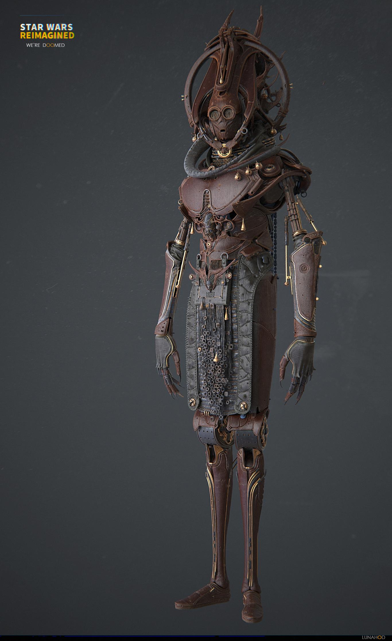 Lunahod star wars reimagined 1 0c16ed40 n5xu