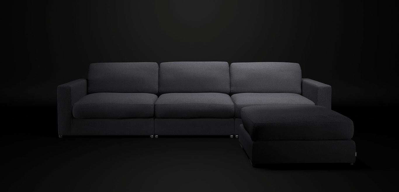 Madail zerodois furniture d 1 66956fcc p2pn