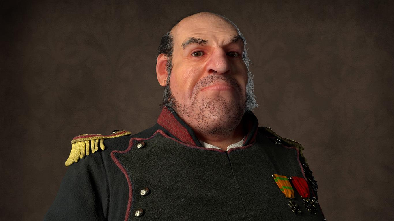 Maddabout general moreau portr 1 0d9f7f66 9a74