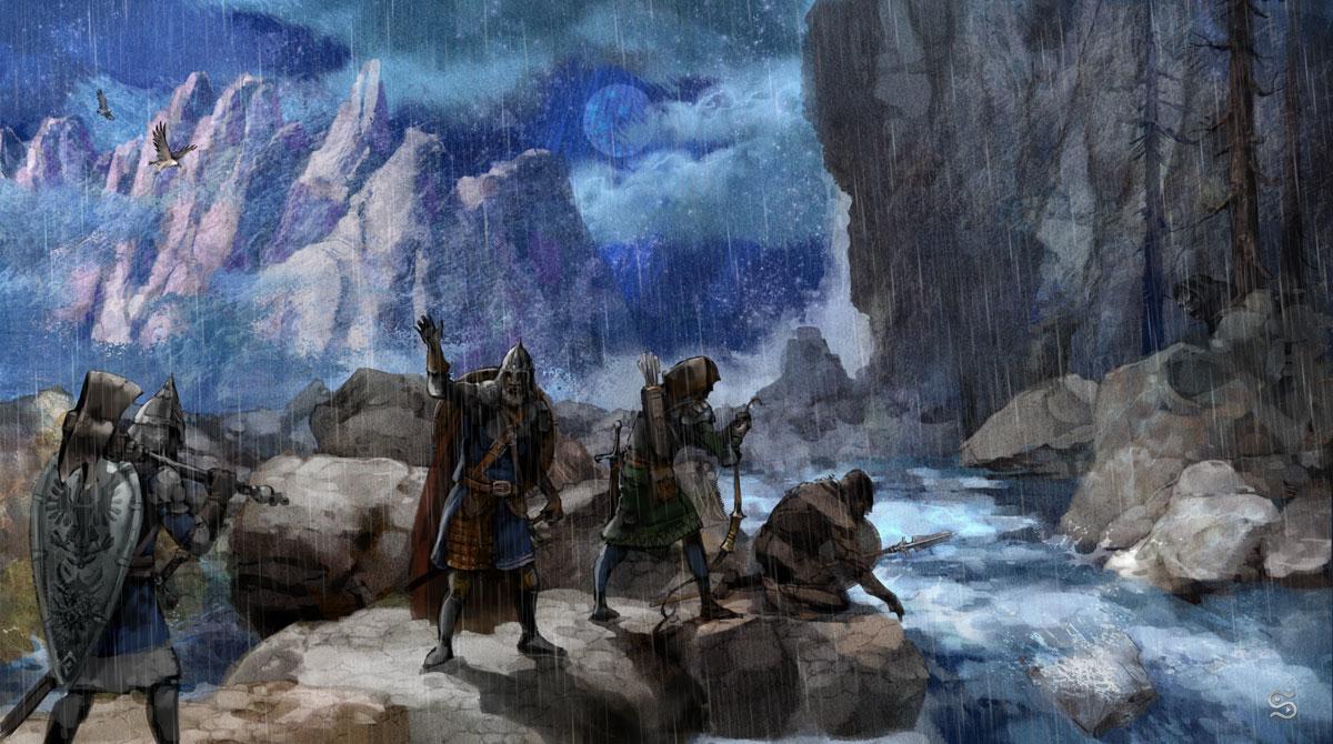 Marekszal expedition 1 2aac1b61 ajqg