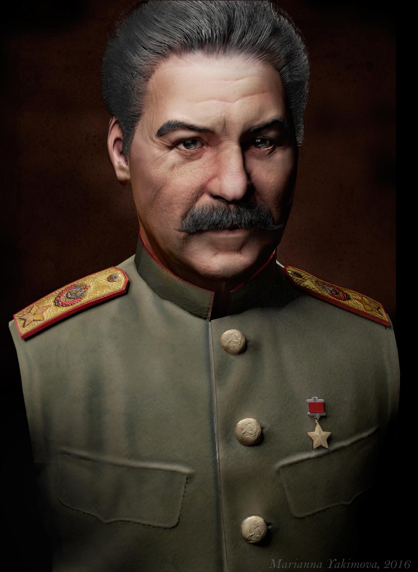 Mariannakot comrade stalin 1 5455df5b scvm