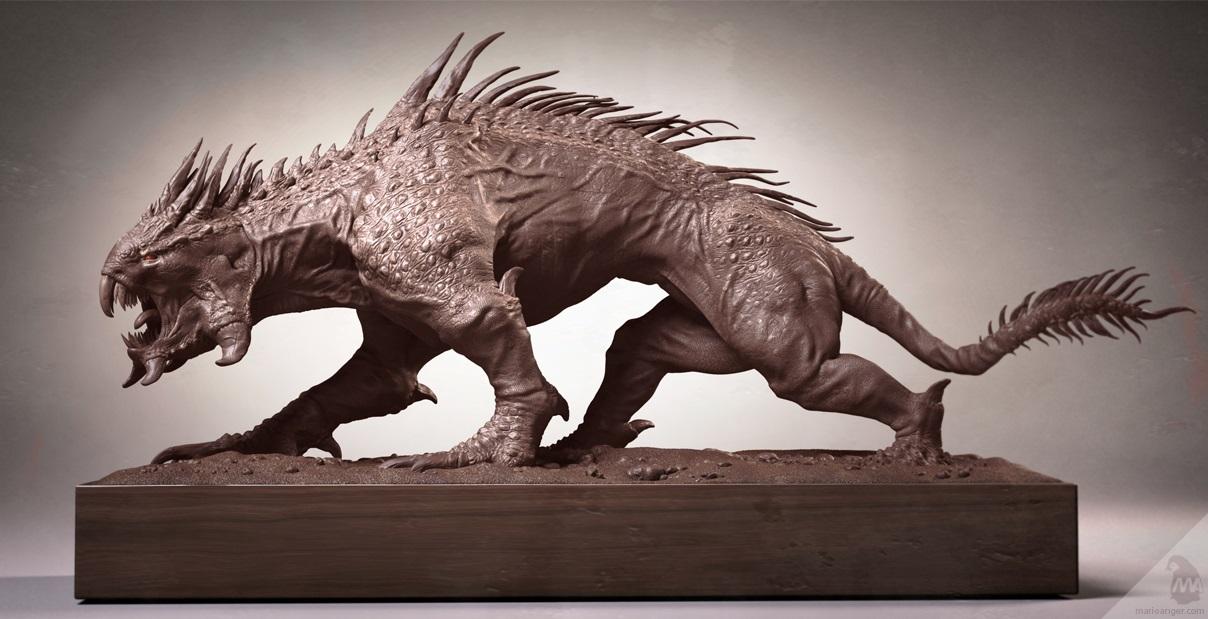 Marioanger dragon cat 1 82d93a70 bf6d