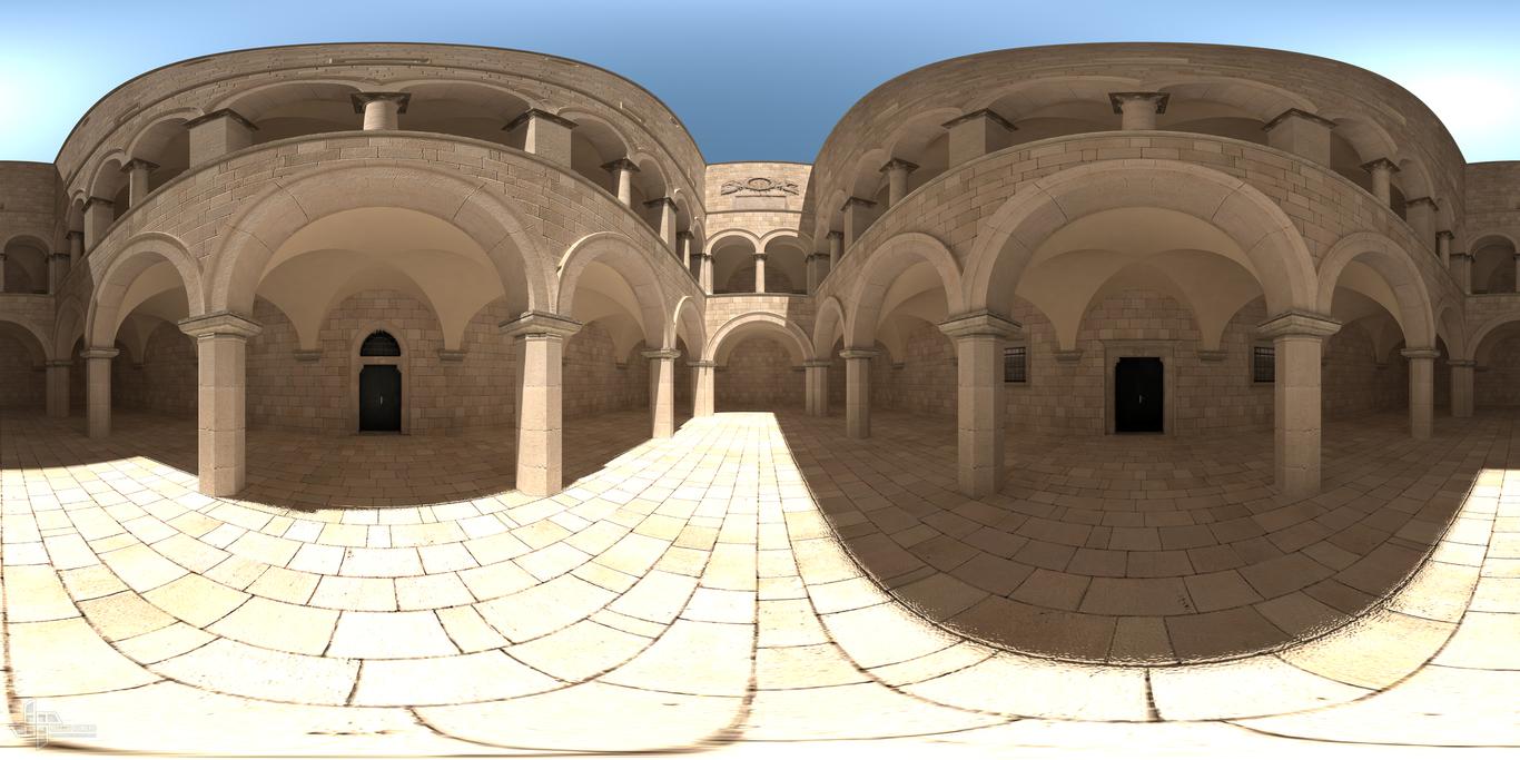 Maromero sponza atrium vr pan 1 827b030f 004b