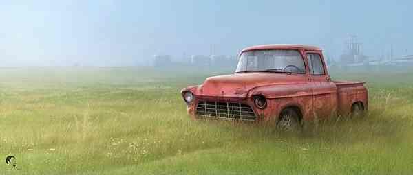 Martinlisec rusty truck 1 527147dd 0xna