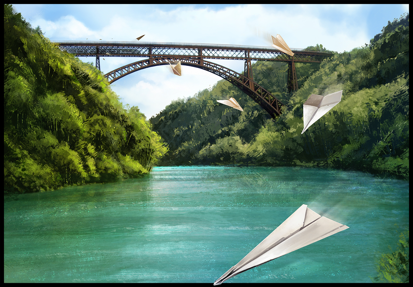 Mastropero bridge smichele 1 c3b3539d 2t5o