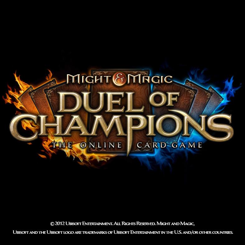 Mastropero duel of champions 1 1c4915b3 jkl0
