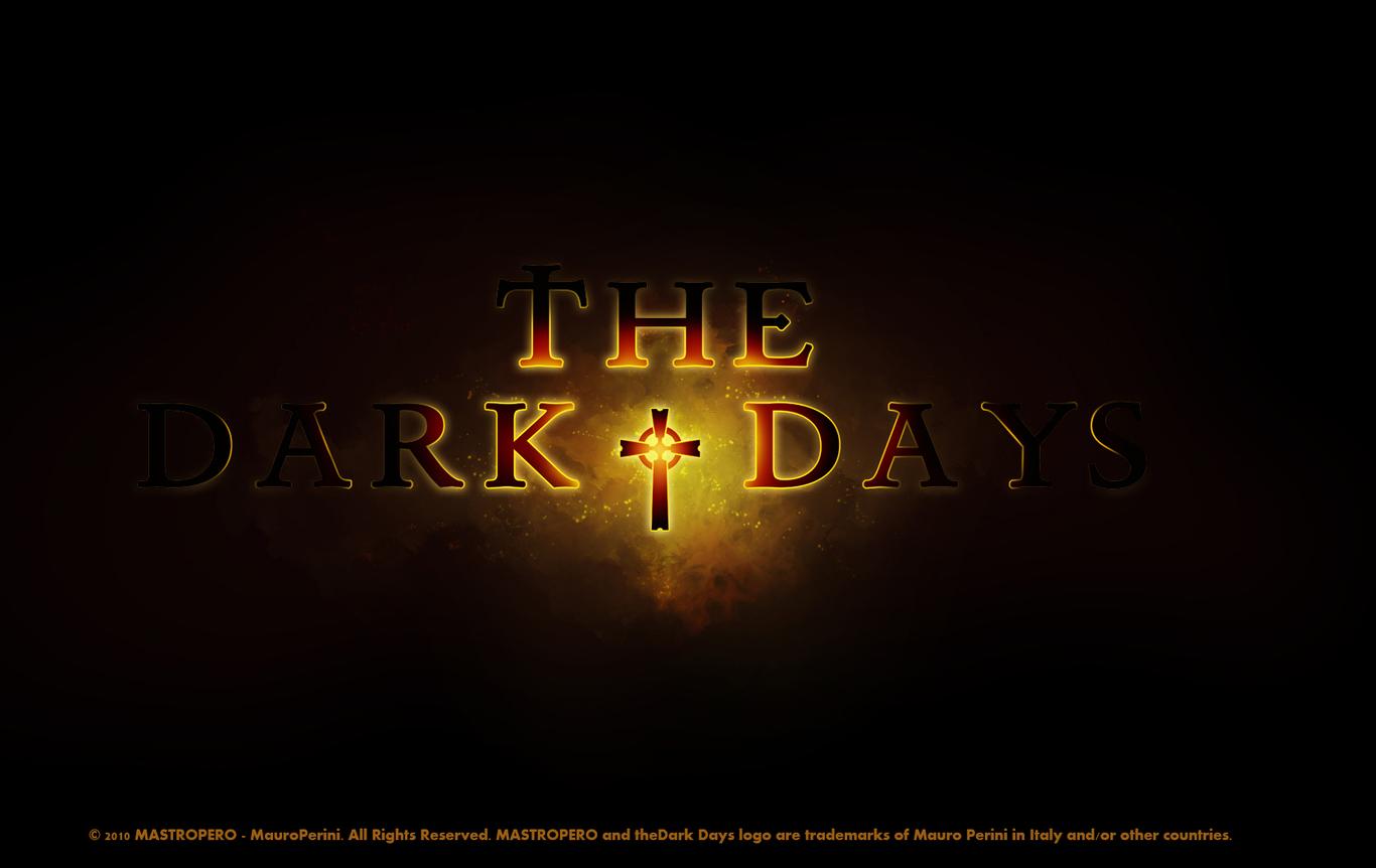 Mastropero the dark days 1 f734d222 63ob