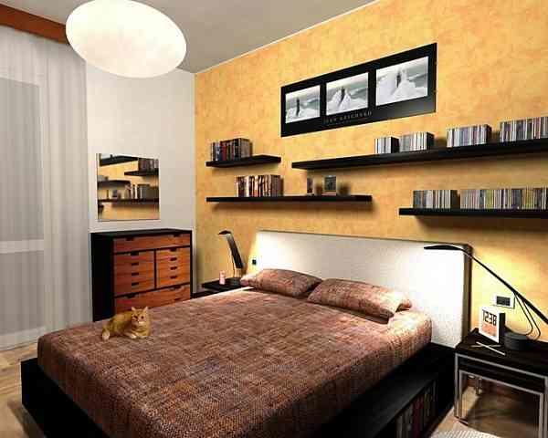 Mattia242 my bedroom 1 a4b804f0 io33