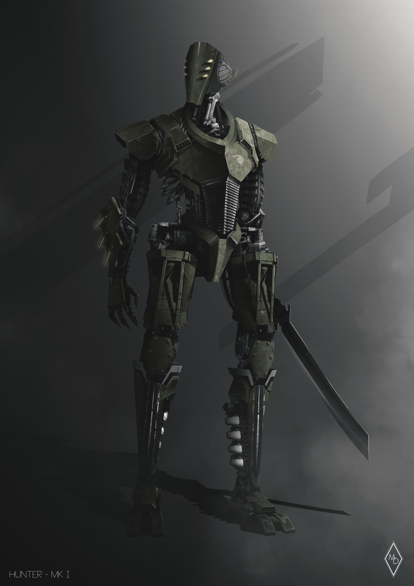 Max alphageddon hunter mk1 1 b44a0b53 sbpg