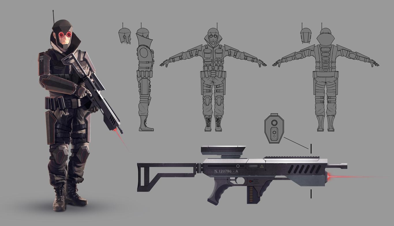 Maximgaragulin soldier concept 1 1e91f8dc el3b