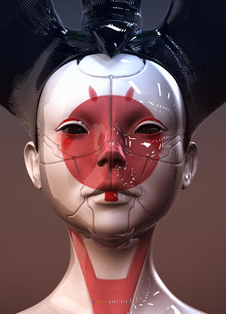 Maxter geisha robot 1 990952e0 fxyz