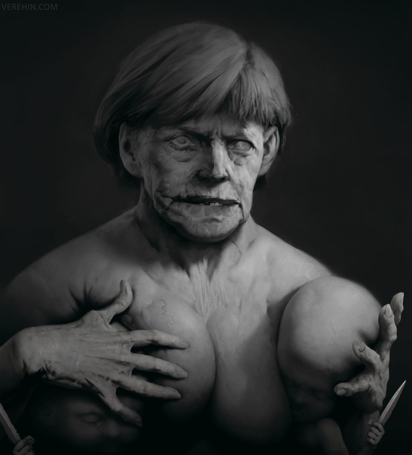 Maxverehin portrait 1 517bbc61 m61x