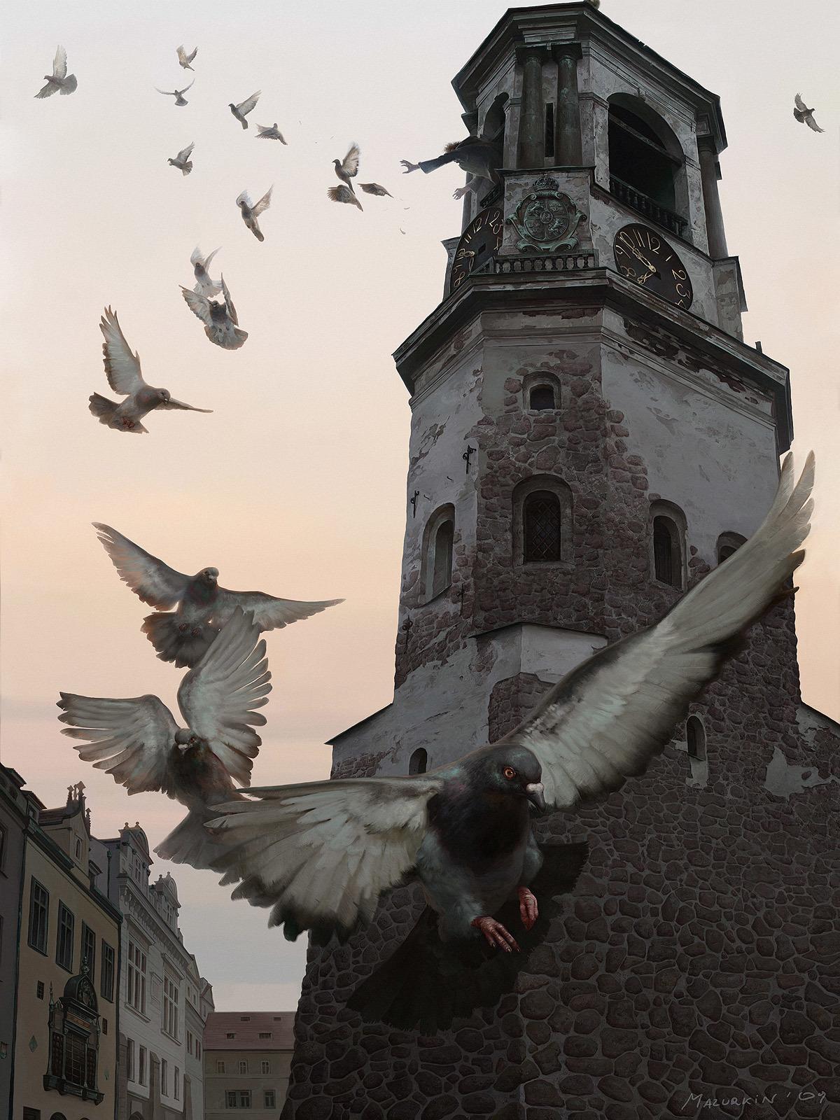 Mazurkin clock tower 1 82a3ffa6 fji8