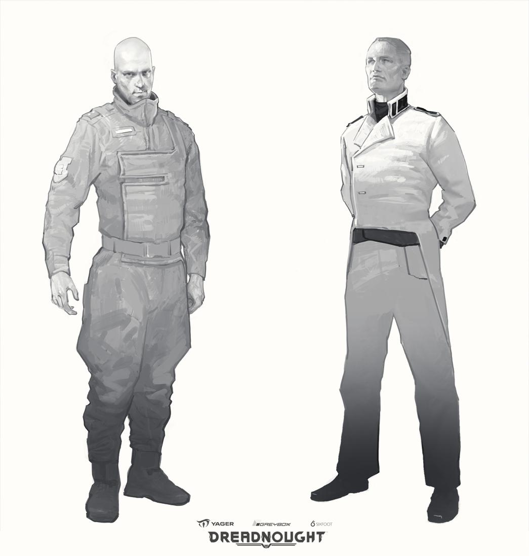 Mazurkin male officers 1 b082c4e9 h18b
