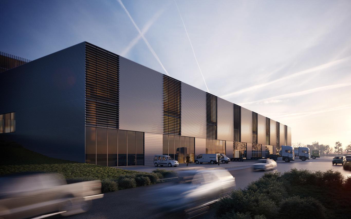 Metrocubicodigital warehouses 1 00b0be61 q7i9