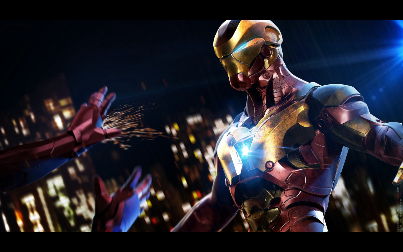 Mhattaran my iron man 1 a84e8b2e 01io