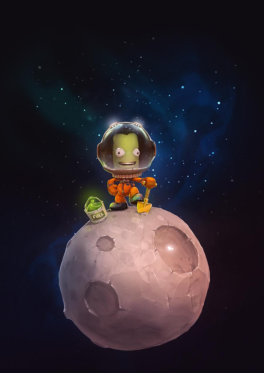 Miezis asteroid mining 1 3ceb0d95 9eoq