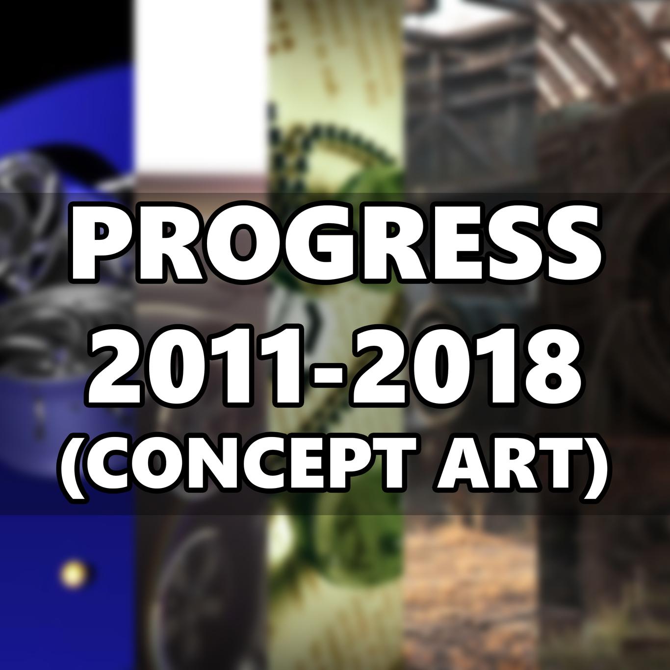 Milosbelanec progress 2011 2018 1 399664cc o4bf