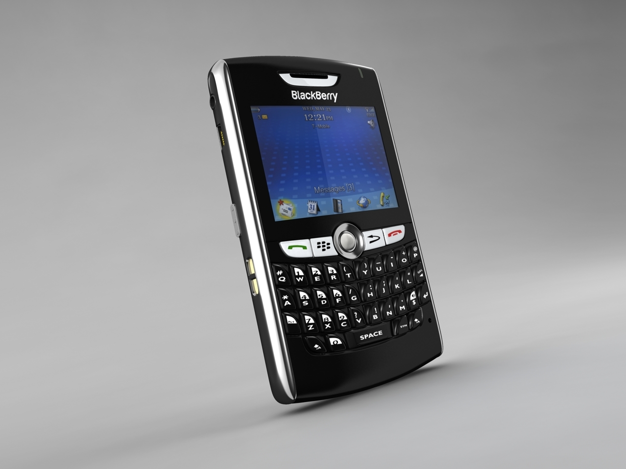 nude-blackberry-black-teen-hamilporno