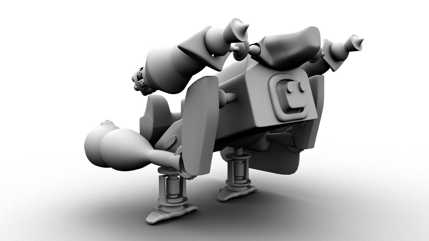 Monsterboxdesigns 1163379 1 b6e00e50 lqrl