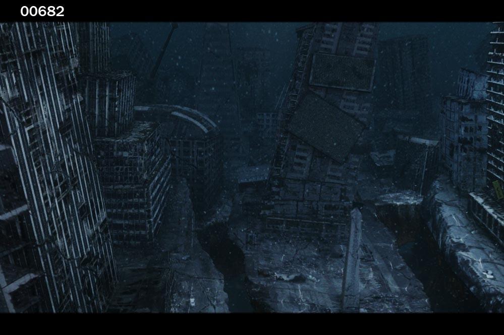 Mpavel lost city 3d matte t 1 03984a30 t298