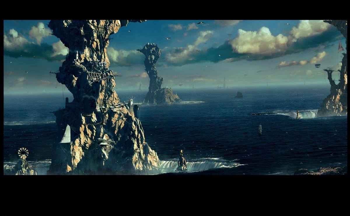 Mpavel the sea folk 1 c0ca5084 2eb7