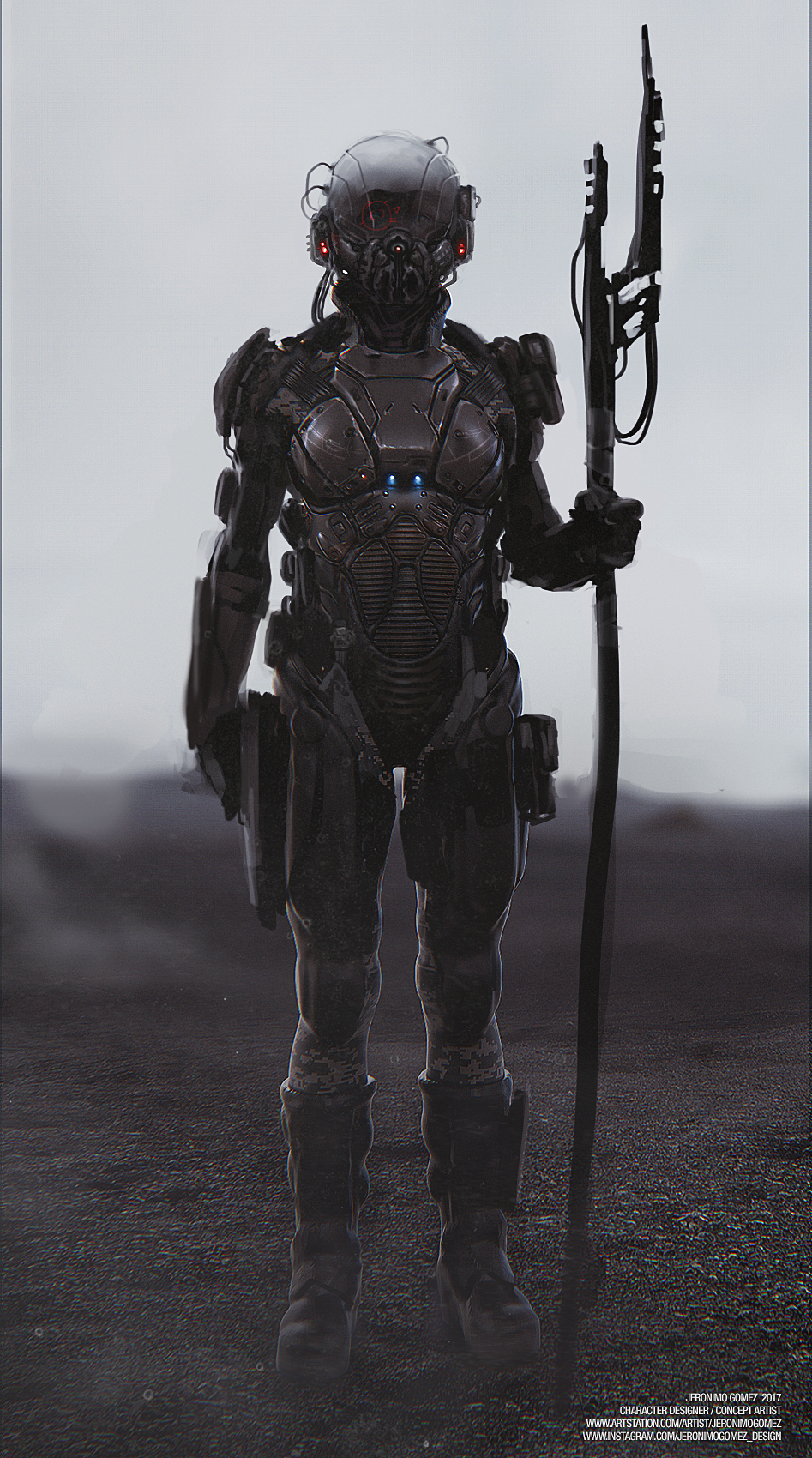 Mray scavenger armor 1 a34921e1 e1wc