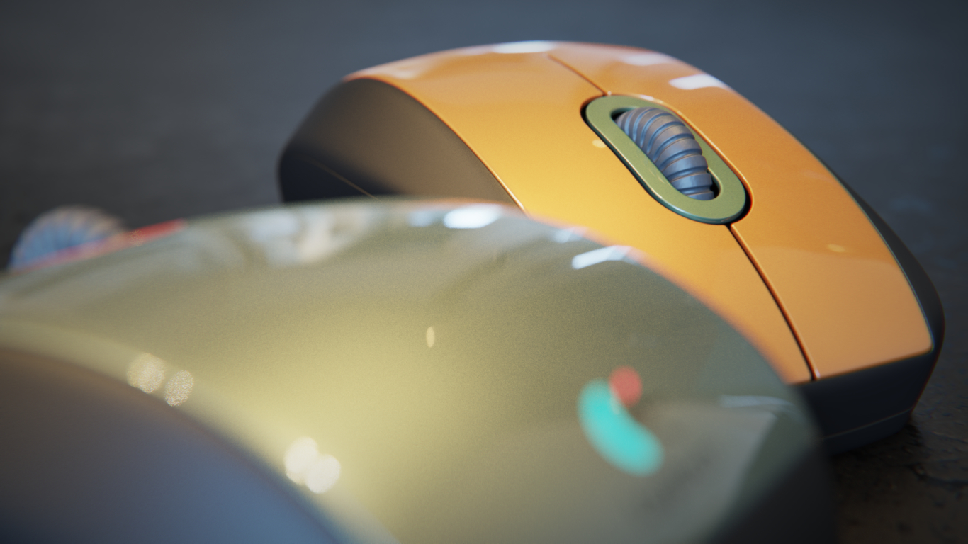 Nachogrande logitech mouse conce 1 9661de86 1tdz