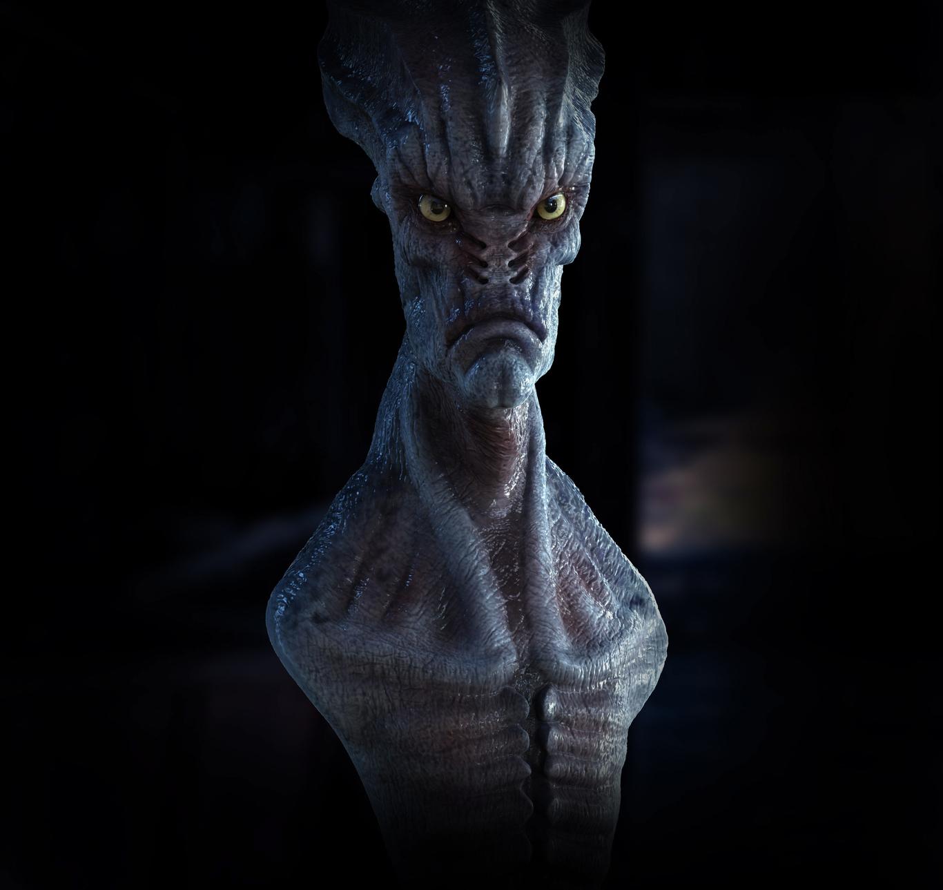 Narendrak alien 1 f03fee11 x39f