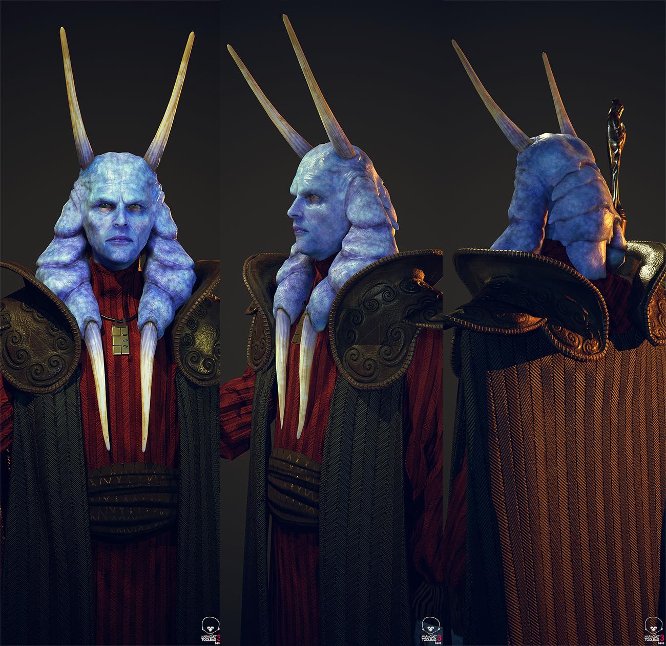 Mas Amedda By Nataliapg Fantasy 3d Cgsociety Последние твиты от mas amedda (@viziermasamedda). mas amedda by nataliapg fantasy 3d
