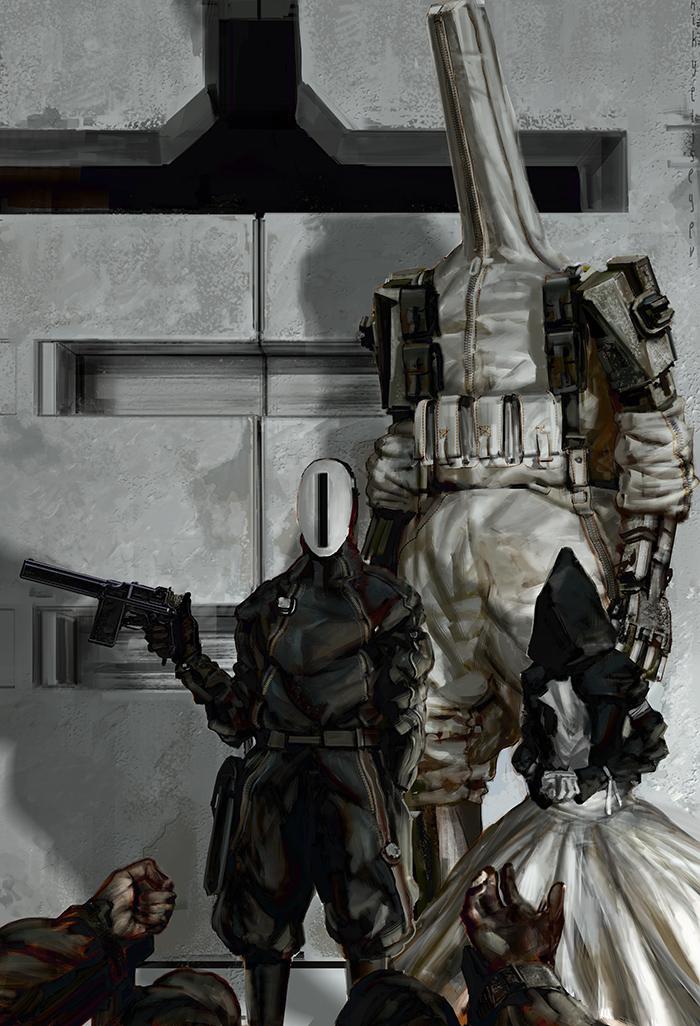 Nikolay executor 1 25f809bc 6wam