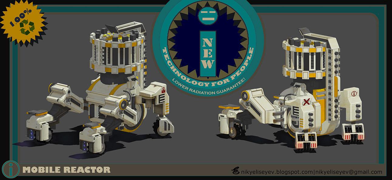 Nikolay mobilereactor 1 fa57c87c d201