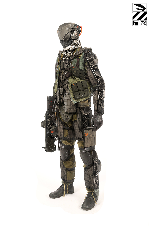 Colab_WK_Soldier_01