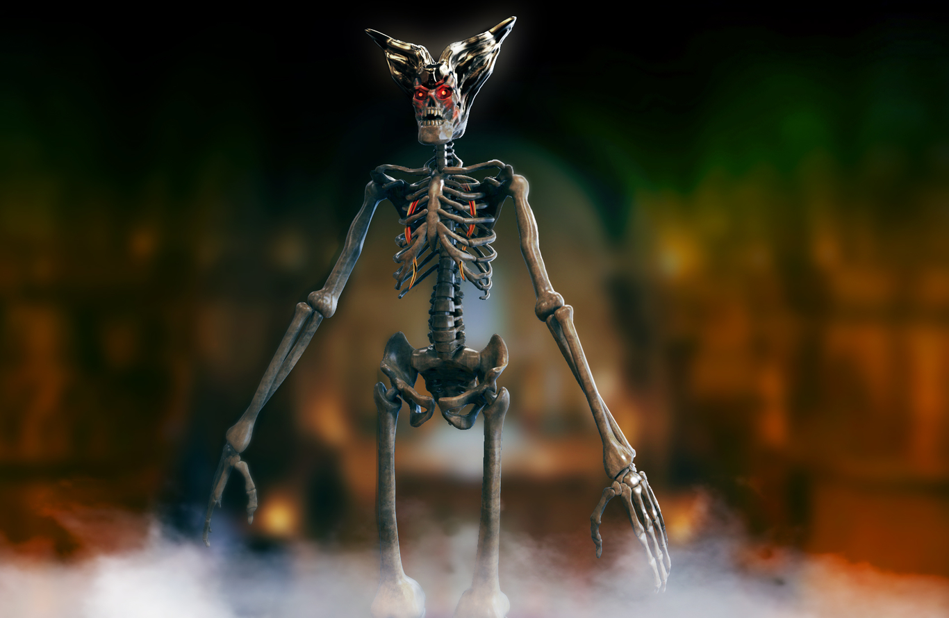 Nufftalon scarab skeleton warr 1 cd7b3f87 rztg