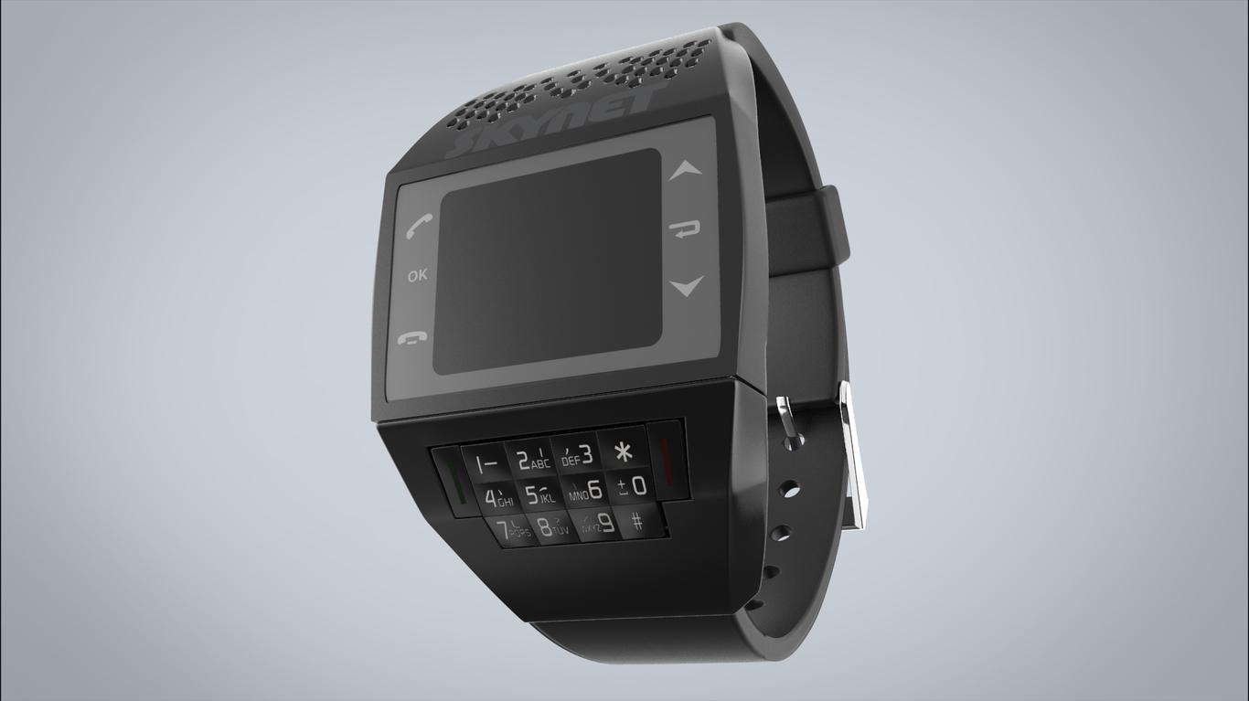 Nufftalon smartwatch 1 3db97b2d hzx4