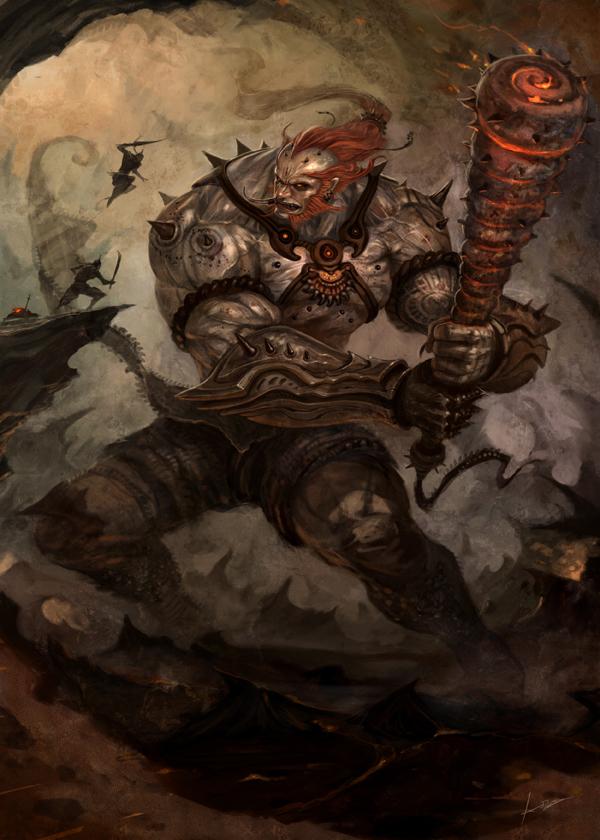 Nuy yaksa warrior 1 15e20219 37y2