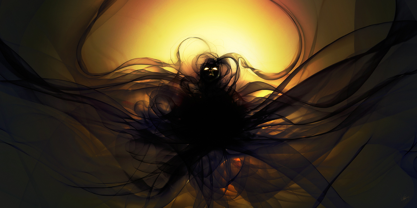 Nwiz25 black ascension 1 39391b7c te0i