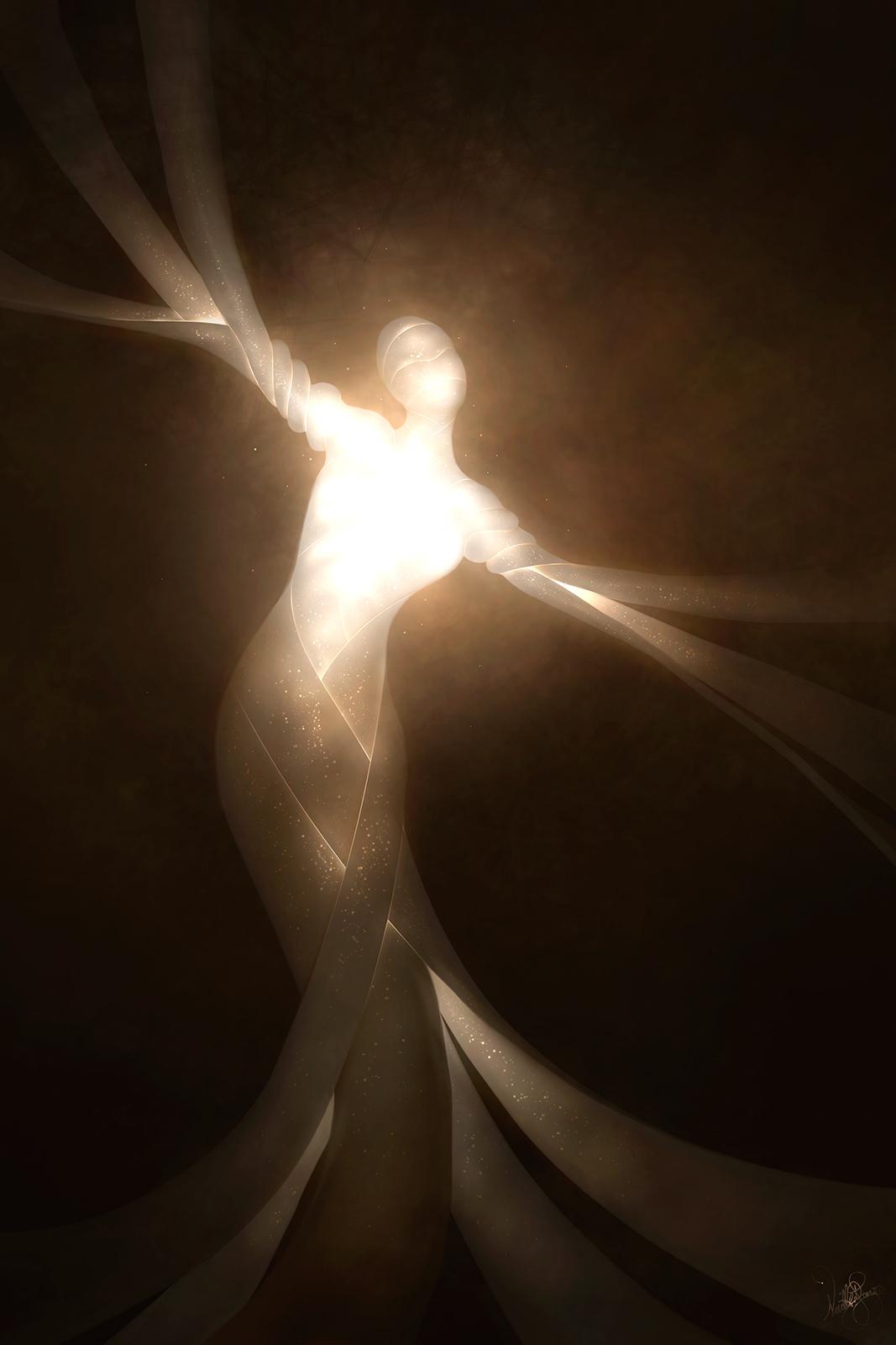 Nwiz25 the light inside of  1 55cf134b 3etn