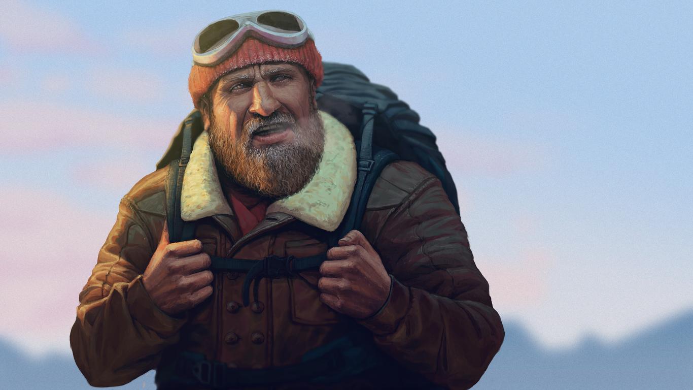Olegkapustin polar explorer 1 453a02bd 5l8b