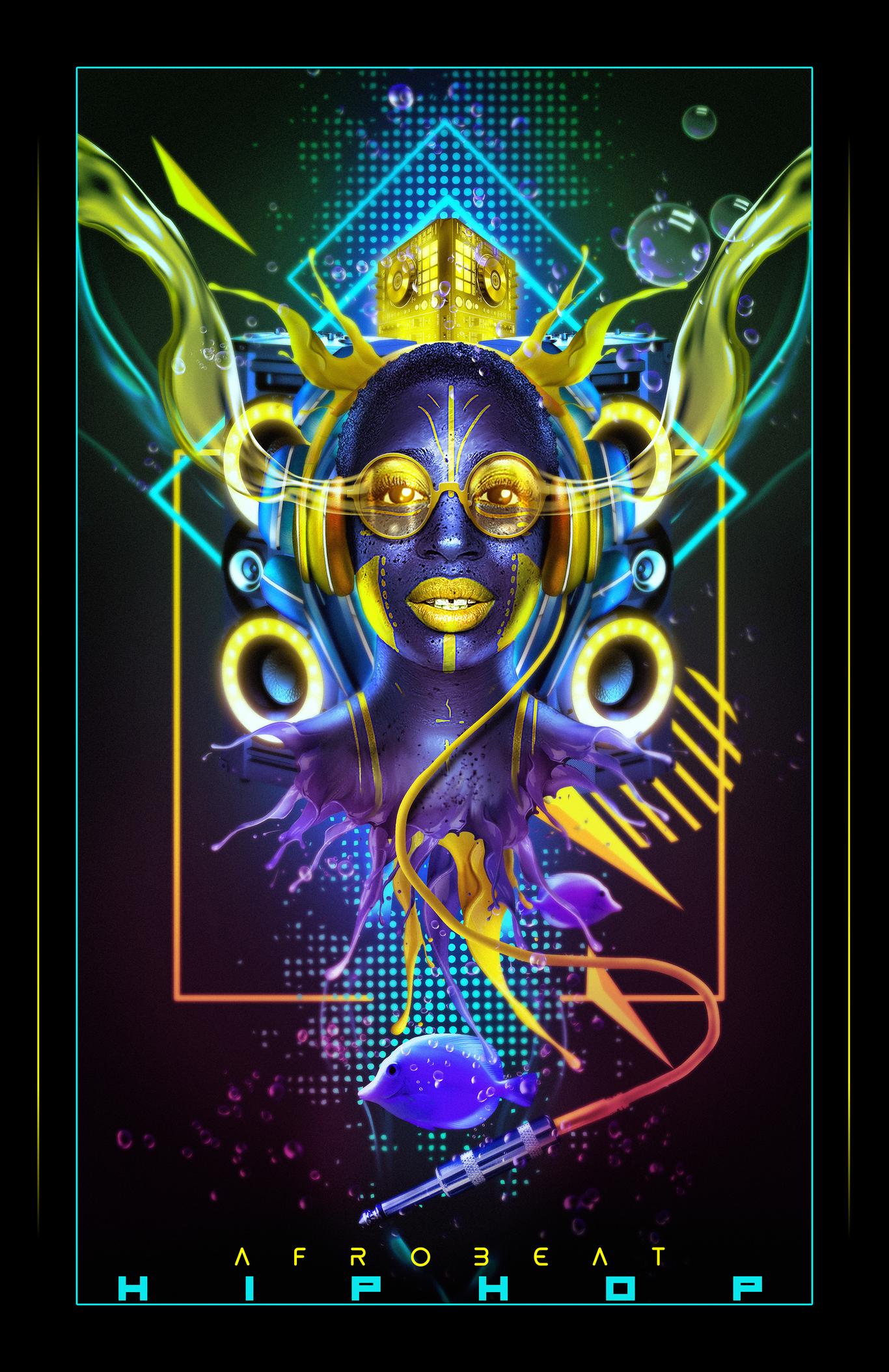 Palimok afrobeat 1 5bdfc100 rr92
