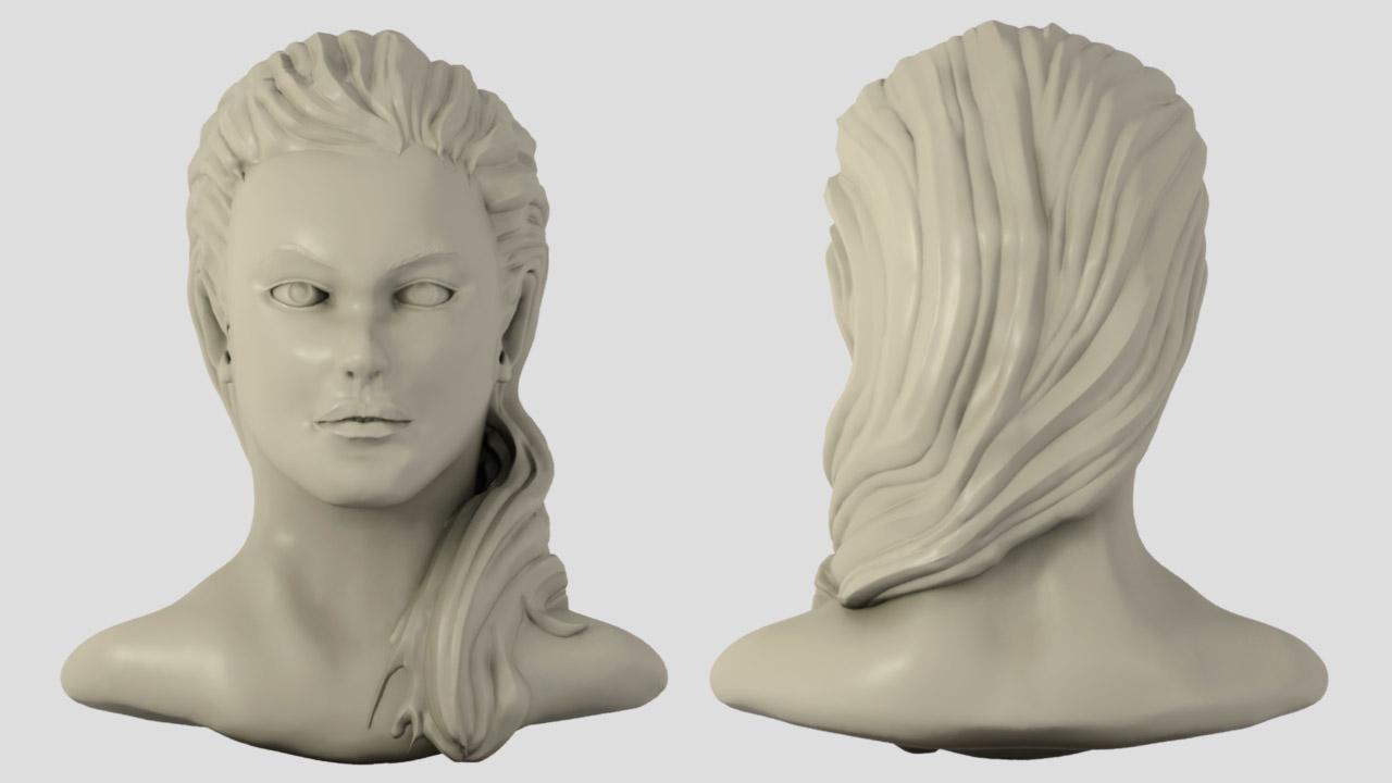 Paulchambers3d sculpts 1 417f32bc xoyy