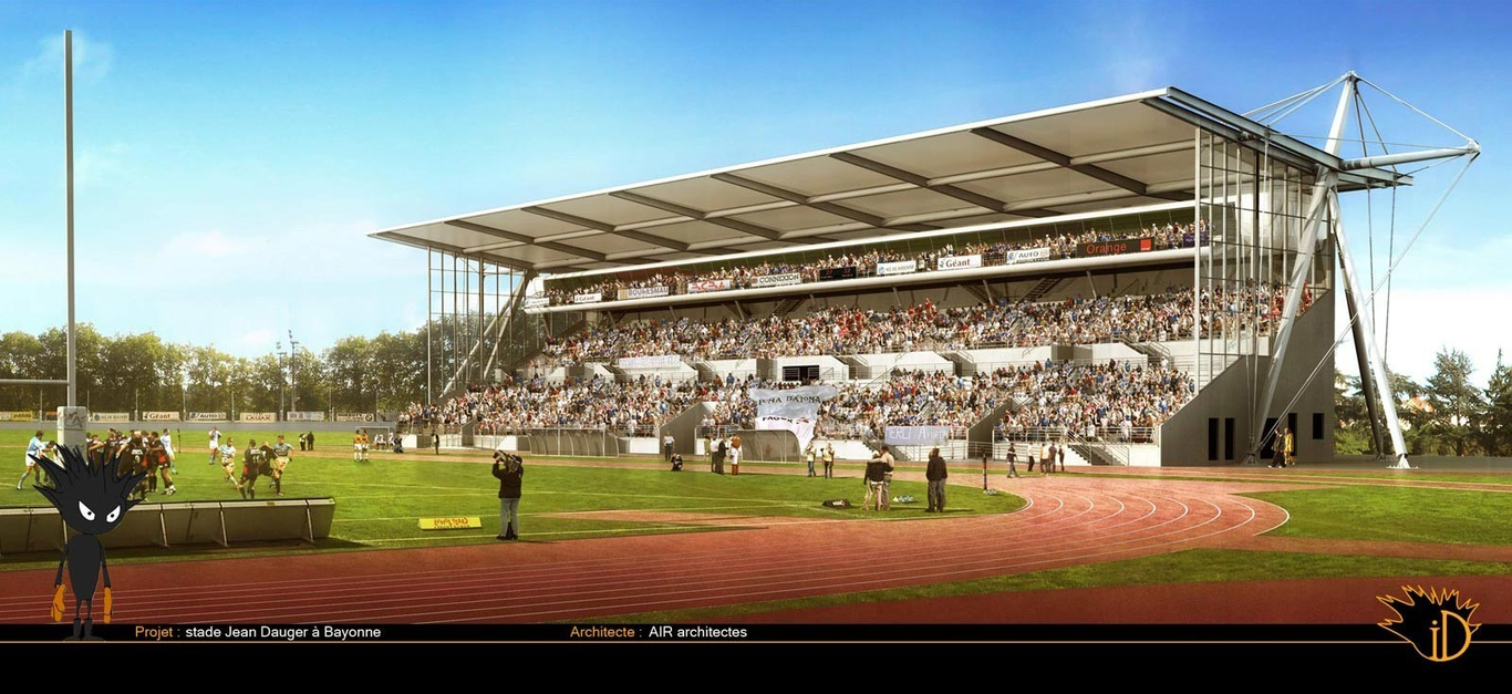 Perspectives3d rugby stadium in bay 1 b44a44dd 020c