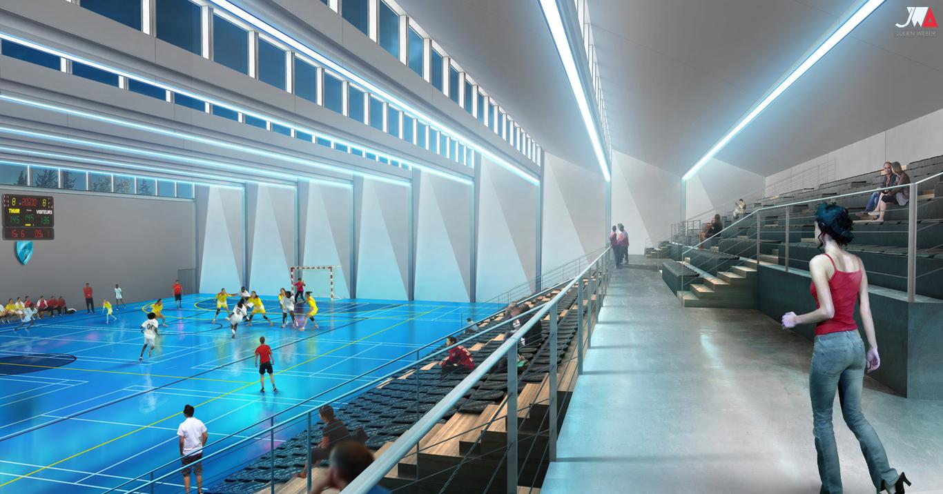 Perspectives3d sports complex by ra 1 fe7ca77a eqpq