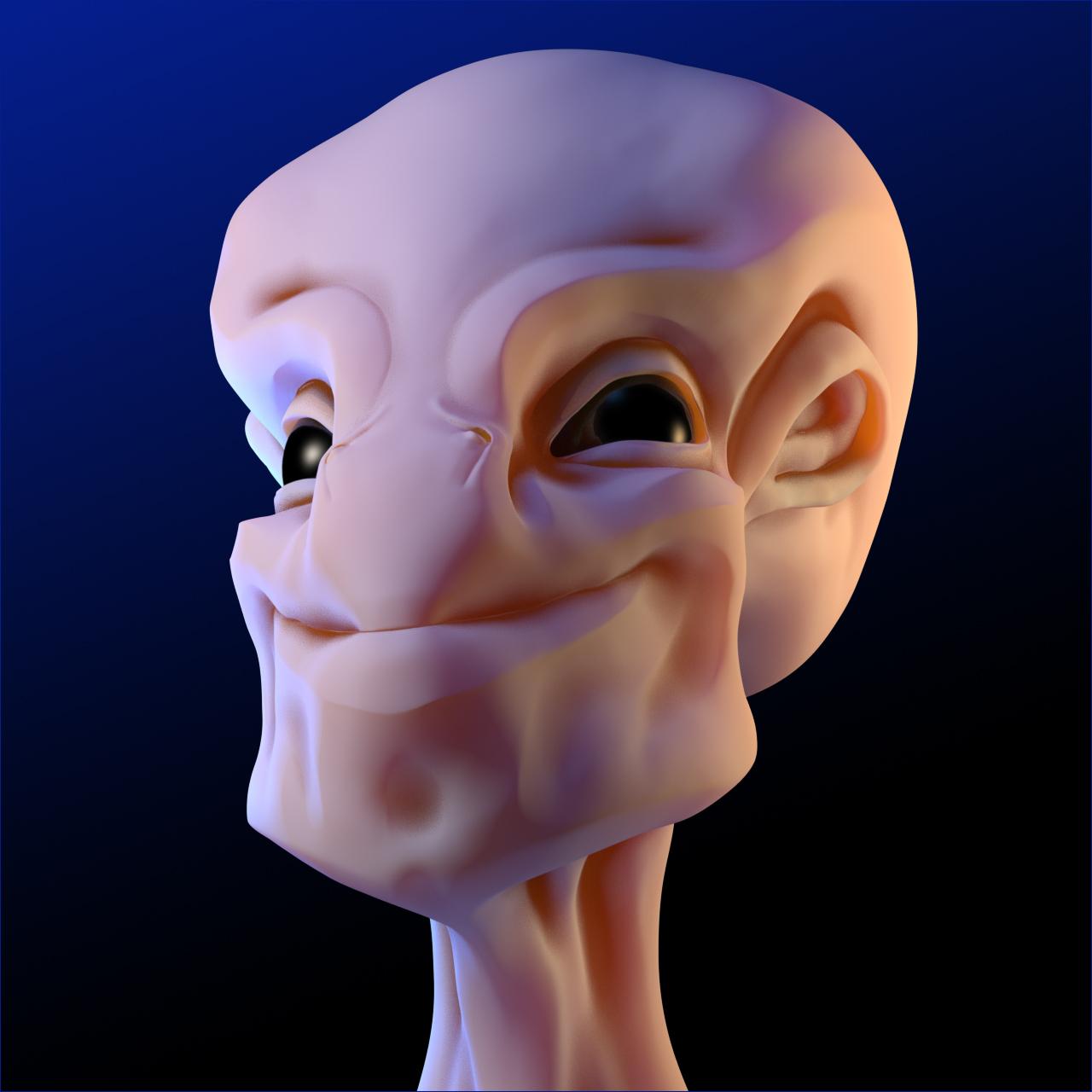 Peter eriksson quick alien head scu 1 bcb122a1 puml