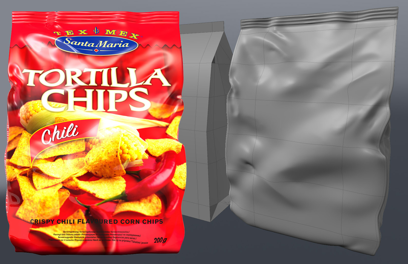 Peter eriksson tortilla chips 1 f29998fa a13p