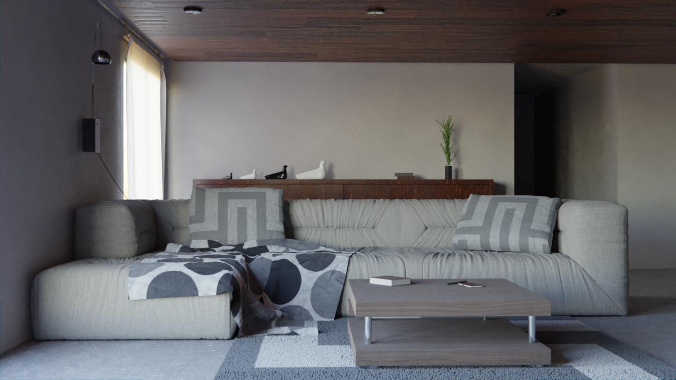 Poker82 wood living room 1 86e96d59 woyb